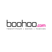 BooHoo.com UK coupons
