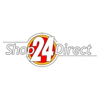 Shop24 Direct coupons