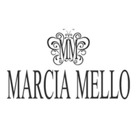 Marcia Mello coupons