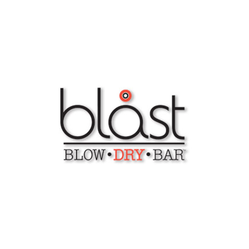 Blast zone coupon code 2018