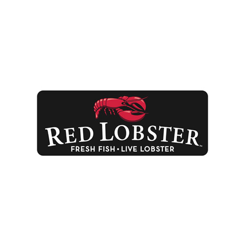 picture regarding Red Lobster Printable Menu named Purple Lobster Coupon codes, Promo Codes Bargains 2019 - Groupon