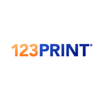 123print.com with 123Print Coupon Codes & Discount Codes