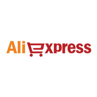 de.aliexpress.com with Aliexpress Rabatte & Gutscheincodes