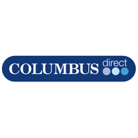 Columbus Direct coupons