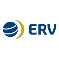 ERV coupons