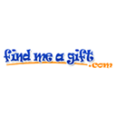 findmeagift.co.uk with Find Me A Gift Discount Codes & Promo Codes