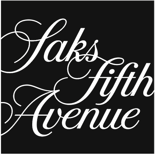 saksfifthavenue.com with Saks Fifth Avenue Coupons & Coupon Codes