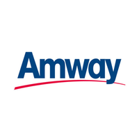 Amway coupons