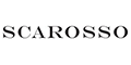 scarosso.co.uk with Scarosso Uk Discount Codes & Promo Codes