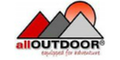 alloutdoor.co.uk with All Outdoor Discount Codes & Promo Codes