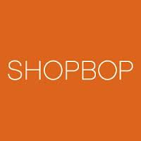 shopbop.com with Shopbop Gutschein & Coupon