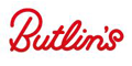 Butlins Limited coupons