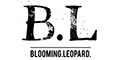 bloomingleopard.com with Blooming Leopard Discount Codes & Promo Codes