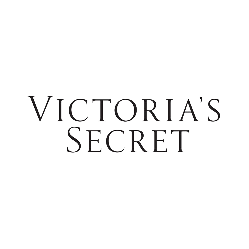 victoriassecret.com with Victoria's Secret Coupons & Promo Codes