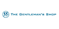 gentlemans-shop.com with The Gentleman's Shop Discount Codes & Promo Codes