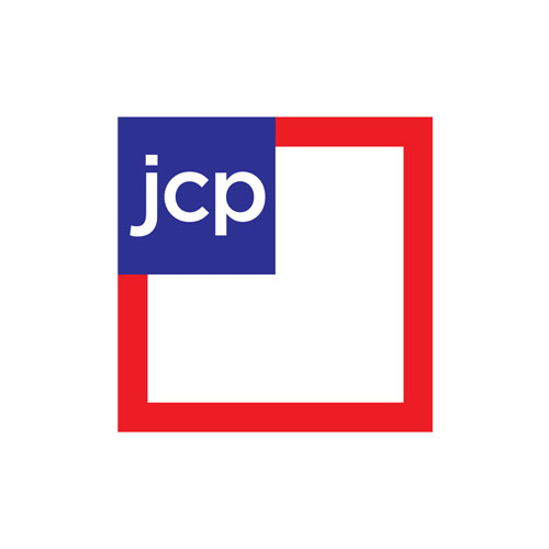 Jcpenney Coupons Amp Coupon Codes 2015 Groupon