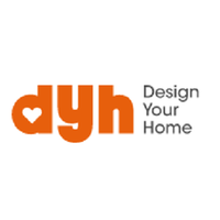 DYH Design Your Home coupons