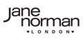 janenorman.co.uk with Jane Norman Discount Codes & Promo Codes