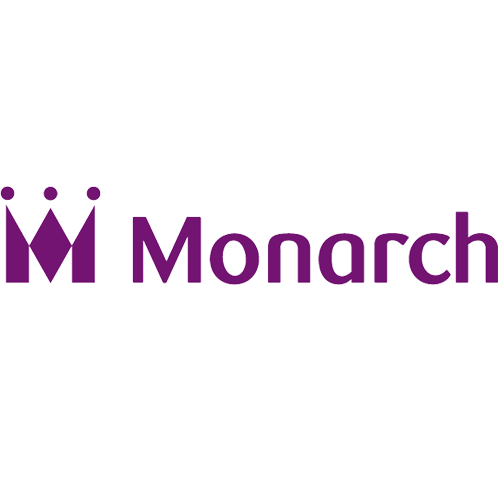 monarch.co.ukholidays2 with Monarch Holidays Discount Codes & Promo Codes