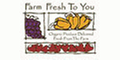 farmfreshtoyou.com with Farm Fresh To You Promo Codes & Coupons