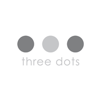 shopthreedots.com with Three Dots Coupons & Promo Codes