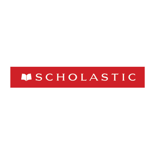 Scholastic book club $5 coupon code