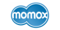 fr.momox.com with Code promo & Bon de réduction Momox