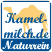 Kamelmilch.de coupons
