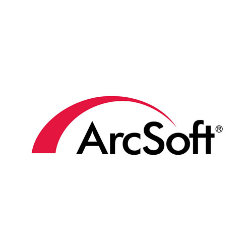 arcsoft.com with ArcSoft Coupon Codes & Coupons