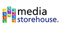 mediastorehouse.com with Media Storehouse Discount Codes & Promo Codes