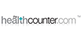 thehealthcounter.com with The Healthcounter Discount Codes & Promo Codes