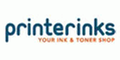 printerinks.com with PrinterInks Discount Codes & Promo Codes