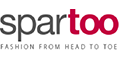 spartoo.co.uk with Spartoo Discount Codes & Promo Codes