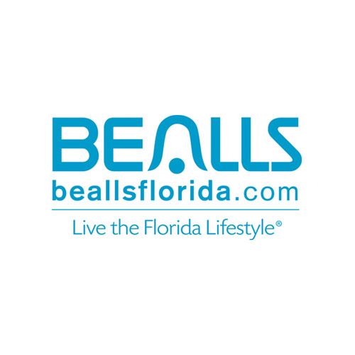 Beallsflorida.com coupon code