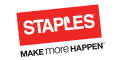 staples.ca with Staples.ca Coupons & Promo Codes