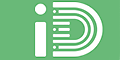 idmobile.co.uk with ID Mobile Discount Codes & Promo Codes