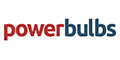 powerbulbs.com with Power Bulbs Discount Codes & Promo Codes