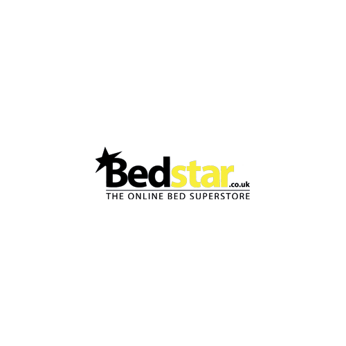 bedstardirect.co.uk with Bedstar Discount Codes & Promo Codes