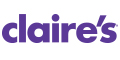 claires.com with Claire's UK Discount Codes & Promo Codes