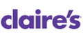 claires.com with Claire's Discount Codes & Promo Codes