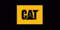 catfootwear.com with CAT Footwear UK Discount Codes & Promo Codes