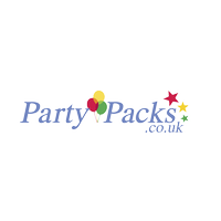 partypacks.co.uk with Party Packs Discount Codes & Voucher Codes