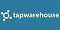 tapwarehouse.com with Tap Warehouse Discount Codes & Promo Codes