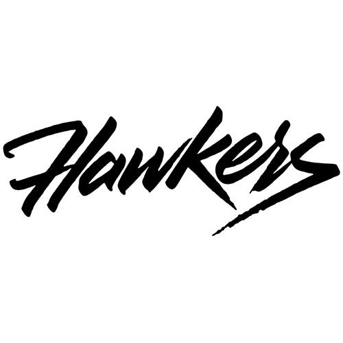 hawkersco.co.uk with Hawkers Discount Codes & Vouchers