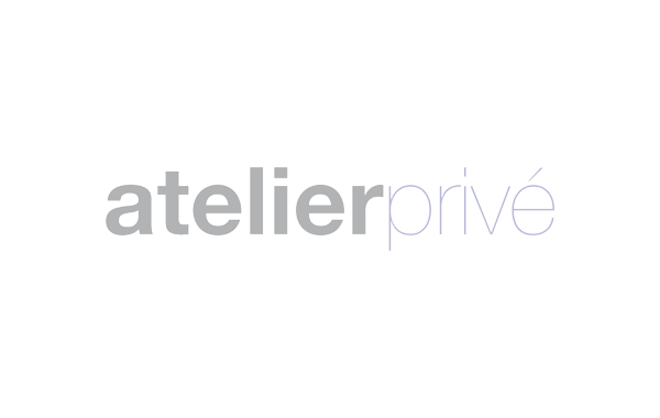 atelierprive.com with Bon Atelier Privé & Code de réduction