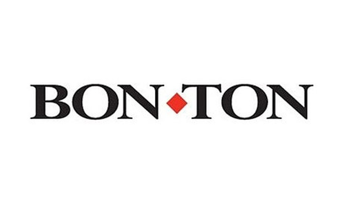 Bon-Ton Department Stores Promo Code: Get An Additional 20% Off Already Reduced Yellow Dot Clearance At Bon-Ton Department Stores - Online Only