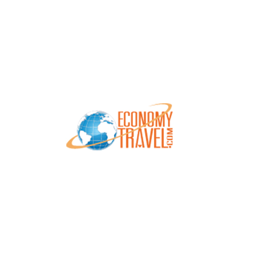 economytravel.com with Economy Travel Coupons & Promo Codes