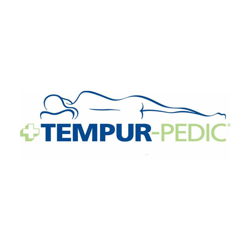 Tempurpedic coupon code