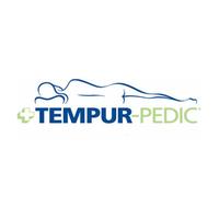 tempurpedic coupons 2019
