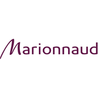 marionnaud.fr with Code promo Marionnaud